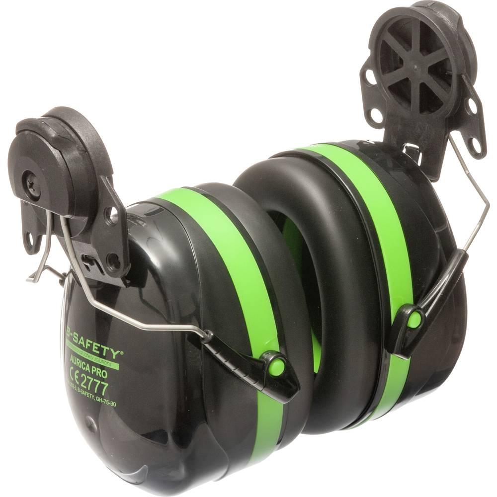 B-SAFETY AURICA PRO GH-75-30 Hörselkåpor 30 dB 1 st