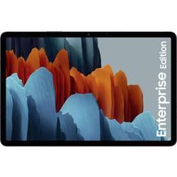 Android tablet Samsung Galaxy Tab S7 LTE Enterprise Edition, 11 palca 3.09 GHz, 128 GB, GSM/2G, UMTS/3G, LTE/4G, WiFi, čierna