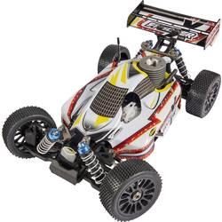 Carson Modellsport CY Specter X 3 Pro V36 1:8 RC Modellauto Nitro Buggy RtR 2,4 GHz*