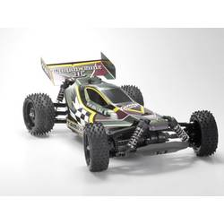 Tamiya RC Plasma Edge II Iride. TT-02B L/G Brushed 1:10 RC Modellauto Elektro Buggy Allradantrieb (4WD) Bausatz*