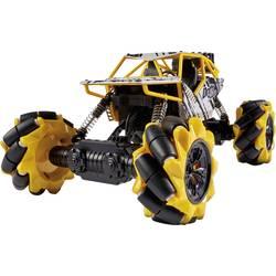 Carson Modellsport 404222 Drift Slider 1:14 RC Modellauto Elektro Buggy*