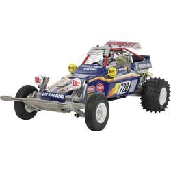 Tamiya Fighting Buggy (2014) Brushed 1:10 RC Modellauto Elektro Buggy Heckantrieb (2WD) Bausatz*