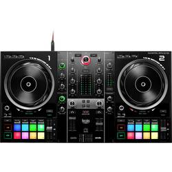 Image of Hercules DJ Control Inpulse 500 DJ Controller