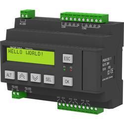 Image of akYtec PR200-230.1.1 37C056 SPS-Controller 230 V/AC