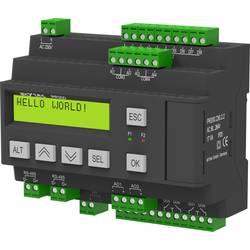 Image of akYtec PR200-230.2.2 37C057 SPS-Controller 230 V/AC