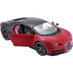 Image of Bburago Bugatti Chiron Sport 1:18 Modellauto