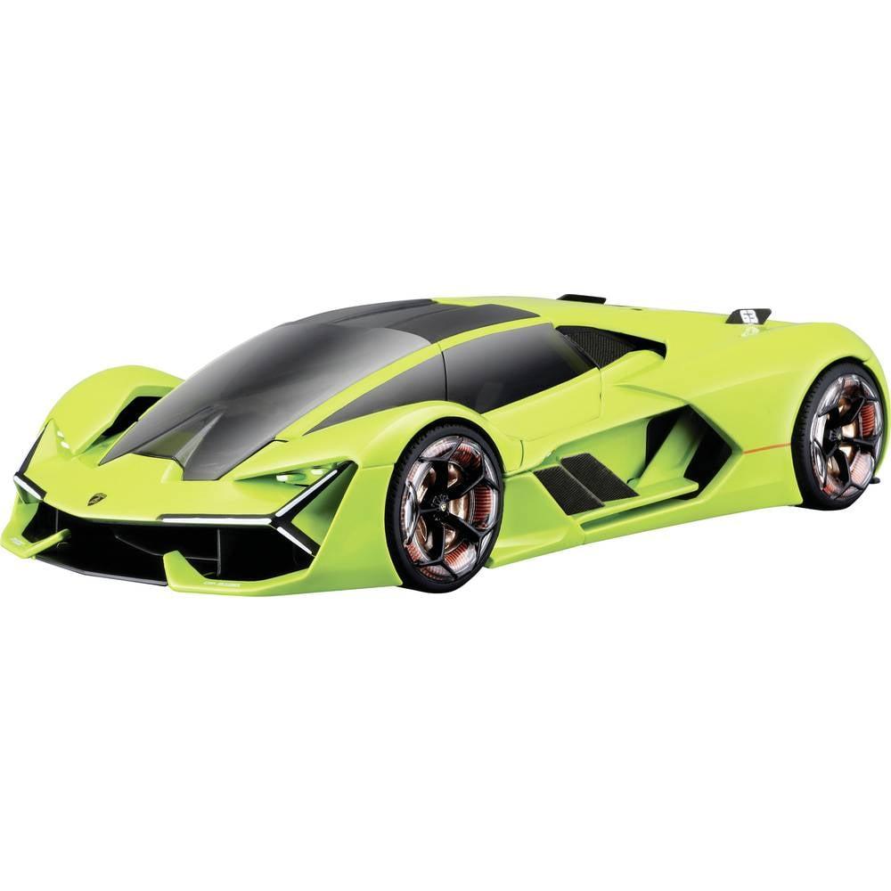Bburago Lamborghini Terzo Millennio 1:24 Auto