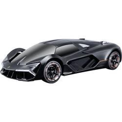 RC model auta pretekárske auto MaistoTech Lamborghini Terzo Millennio 581507-1, 1:24