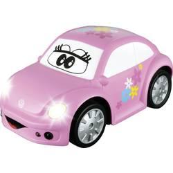 Image of BB Junior 16-92003 New Beetle RC Einsteiger Modellauto Straßenmodell