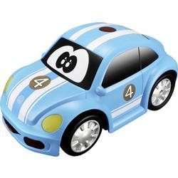 Image of BB Junior 16-92007 New Beetle RC Einsteiger Modellauto Straßenmodell