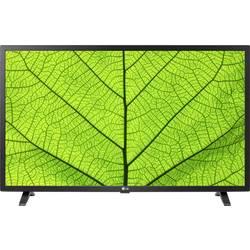 LG Electronics 32LM6370PLA LED TV 81 cm 32 palca CI+, DVB-C, DVB-S2, DVB-T2, Full HD, PVR ready, Smart TV, WLAN čierna