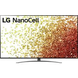 LG Electronics 86NANO919PA.AEU LED TV 217 cm 86 palca CI+, DVB-S2, DVB-C, DVB-T2, Nano Cell, Smart TV, UHD, WLAN