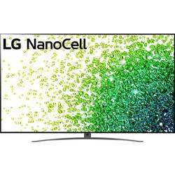 LG Electronics 75NANO869PA.AEU LED TV 189 cm 75 palca CI+, DVB-C, DVB-S2, DVB-T2, Nano Cell, Smart TV, UHD, WLAN