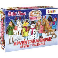 Image of Adventskalender BT Bibi & Tina