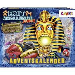 Image of Adventskalender Exit Challenge 2021