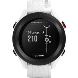 Golfové hodinky s GPS Garmin Approach S12