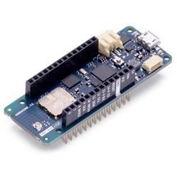 Image of Arduino® ABX00029 Erweiterungsmodul