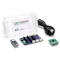 Image of Arduino® AKX00028 Erweiterungsmodul