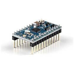 Image of Arduino AG A000087 Arduino® Mini 05