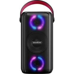 Image of Anker Soundcore Rave Mega Bluetooth® Lautsprecher Schwarz