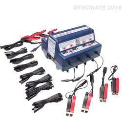 Nabíjačka autobatérie Optimate PRO-8 TS44, 12 V, 6 V, 1 A, 1 A