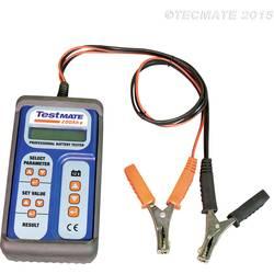 Tester autobatérií Optimate Optimate TESTMATE AUTO 12 V, test akumulátora