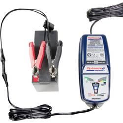Nabíjačka autobatérie Optimate 6 AMPMATIC TM180SAE, 12 V, 5 A