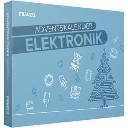 Image of Adventskalender Elektronik