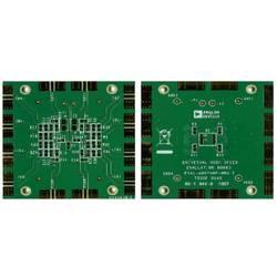 Image of Analog Devices ADA4807-4ARUZ-EBZ Entwicklungsboard 1 St.
