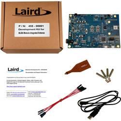 Image of 455-00001 Entwicklungsboard 1 St.