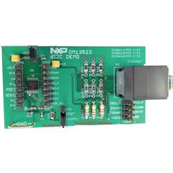 Vývojová doska NXP Semiconductors OM13523UL