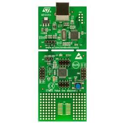Vývojová doska STMicroelectronics STM8SVLDISCOVERY