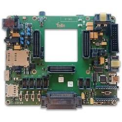 Image of 3990150592 Entwicklungsboard 1 St.