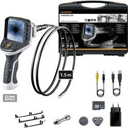 Endoskop Laserliner VideoFlex G4, Ø sondy 9 mm, dĺžka sondy 400 mm