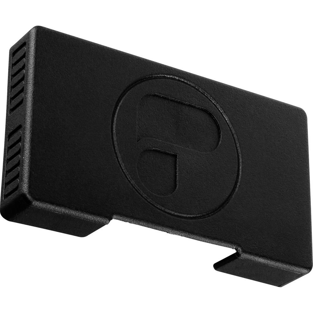 Displayskydd PolarPro Passar till: DJI CrystalSky-Monitor