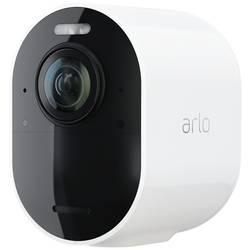 Image of ARLO ARLO GEN5 ADD-ON CAMERA V2 VMC5040-200EUS Kabellos, WLAN IP-Überwachungskamera 3840 x 2160 Pixel