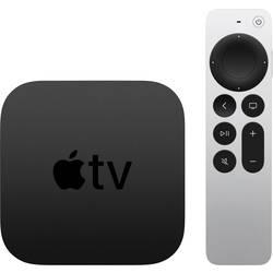 Image of Apple TV HD - Sehen, Hören und Spielen. Im Großformat.