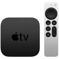 Image of Apple TV 4K - Upgrade für deinen Fernseher