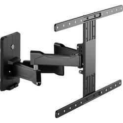 """TV držiak na stenu My Wall H 29 L, sklápajúci, otočný, 94,0 cm (37"""") - 203,2 cm (80"""")"""