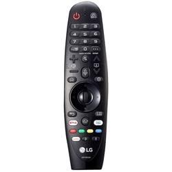 Diaľkové ovládanie LG Electronics AN-MR20GA, čierna