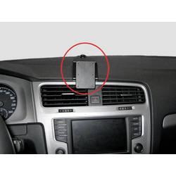 Držiak mobilu do auta Brodit ProClip VW Golf VII (Bj. 13-20)