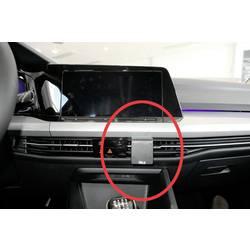 Držiak mobilu do auta Brodit ProClip VW Golf VIII (Bj. 20-21)