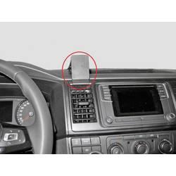 Držiak mobilu do auta Brodit ProClip VW Caravelle/T6 Transporter/Pickup (Bj. 16-20)