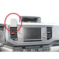 Držiak mobilu do auta Brodit ProClip VW Crafter (Bj. 17-21) / MAN TGE (Bj. 19-21)
