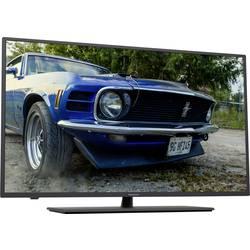 Panasonic TX-32GW324 LED TV 80 cm 32 palca DVB-T2, DVB-C, DVB-S, HD ready, CI+ čierna
