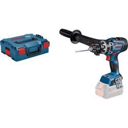 Aku vŕtací skrutkovač Bosch Professional GSR 18V-150 C solo 06019J5002, 18 V, Li-Ion akumulátor