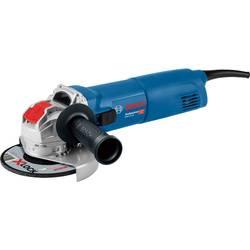 Uhlová brúska Bosch Professional GWX 14-125 06017B7001, 125 mm, 1400 W, 230 V