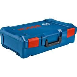 Transportný kufor Bosch Professional 1600A0259V, (d x š x v) 395 x 607 x 179 mmHmotnosť, 3.2 kg