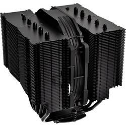 Chladič procesora s ventilátorom Noctua NH-D15S CH.BK NH-D15S CH.BK