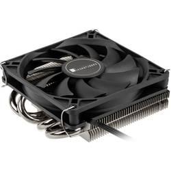 Chladič procesora s ventilátorom Jonsbo HP400BK HP400BK